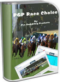 PGP Race Choice